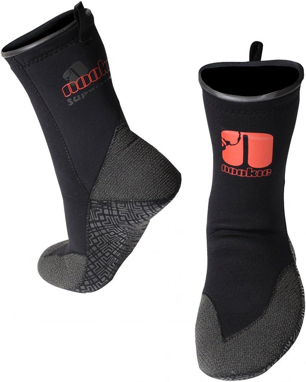 Nookie - - - Xtreme Sox Socks NE211. SMALL ONLY. Last Ones  B001M72YAY  Geeignet für Farbe 3b14a7