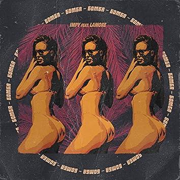 Бомба (feat. lamore)