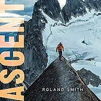 Ascent (Peak Marcello Adventures)