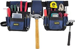 Best tool rucksacks electrical Reviews