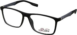 Retro RETRO 3016