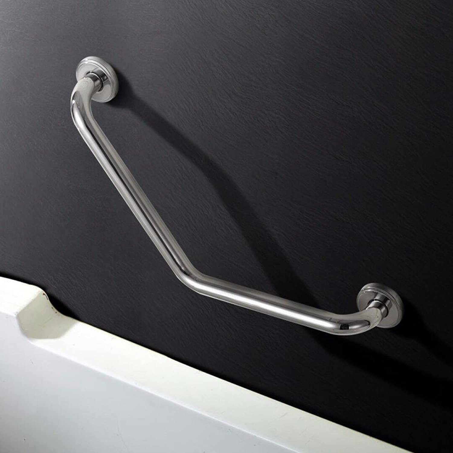 SUNQIAN-Stainless steel handrails, bathroom security, handrails, handrails, bathroom accessible handrails, old hands