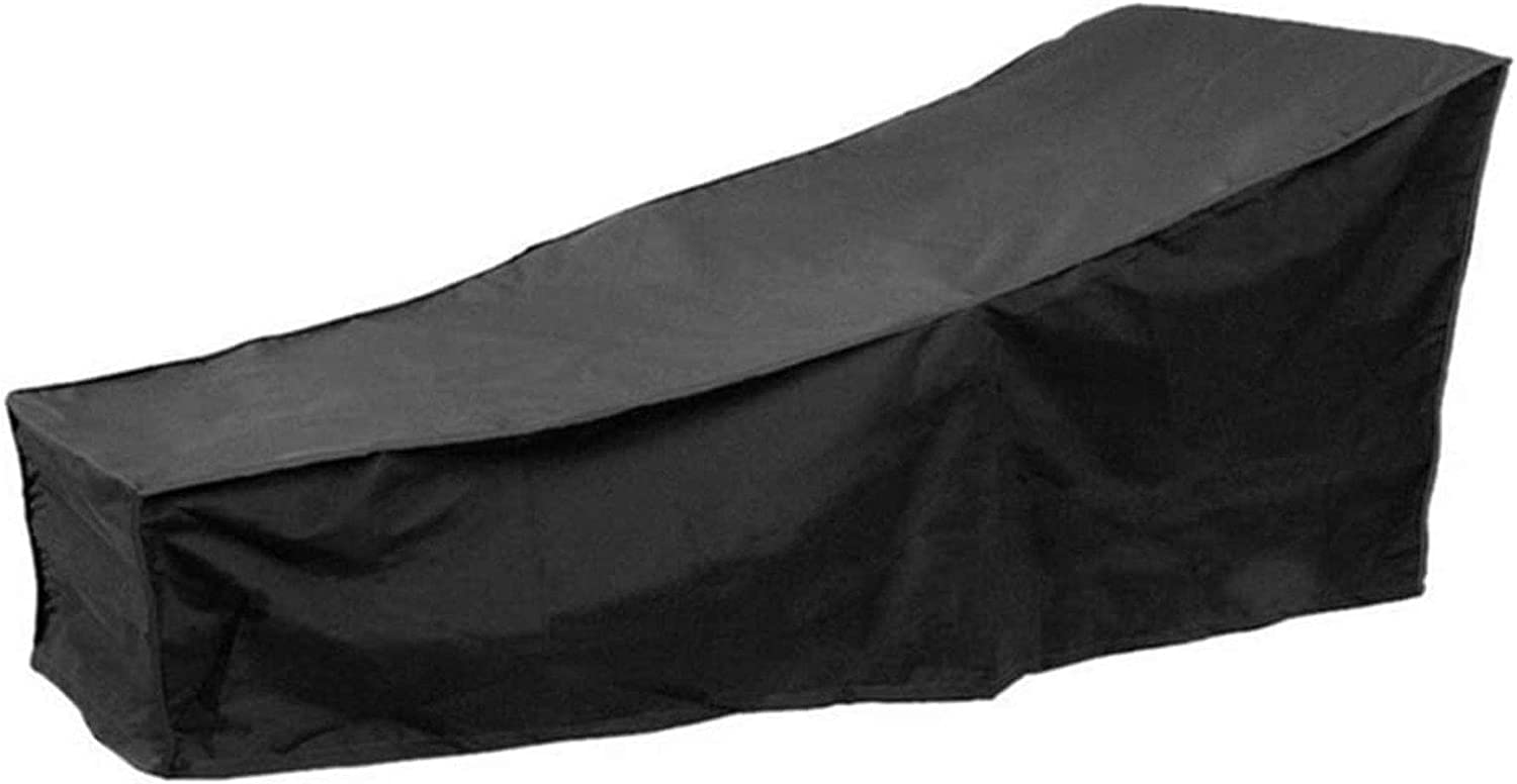 ZGQ Garden Furniture Covers Cover Gifts Oakland Mall Patio O Waterproof