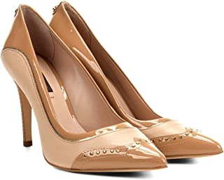 14244e07ca Moda - JORGE BISCHOFF - Sapatos Sociais   Calçados na Amazon.com.br