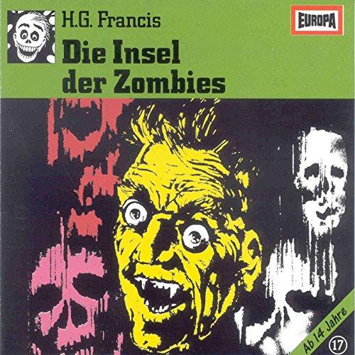017/Die Insel der Zombies
