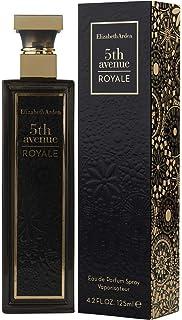 Elizabeth Arden 5Th Avenue Royale Eau de Parfum 125ml