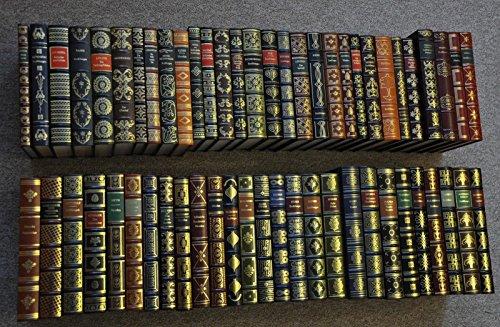 Die grosse Erzähler-Bibliothek der Weltliteratur (100 Bände)