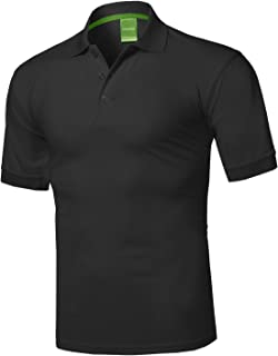 Best polos without logos Reviews