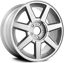 Best 2009 cadillac cts v wheels Reviews
