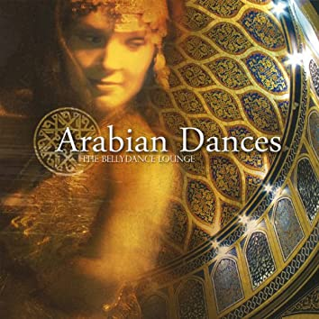 Arabian Dances - The Bellydance Lounge