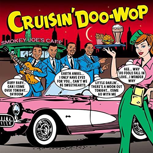 Cruisin\' Doo-Wop