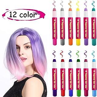 Amazon.com: kids pen - Kalolary / Hair Coloring Products ...