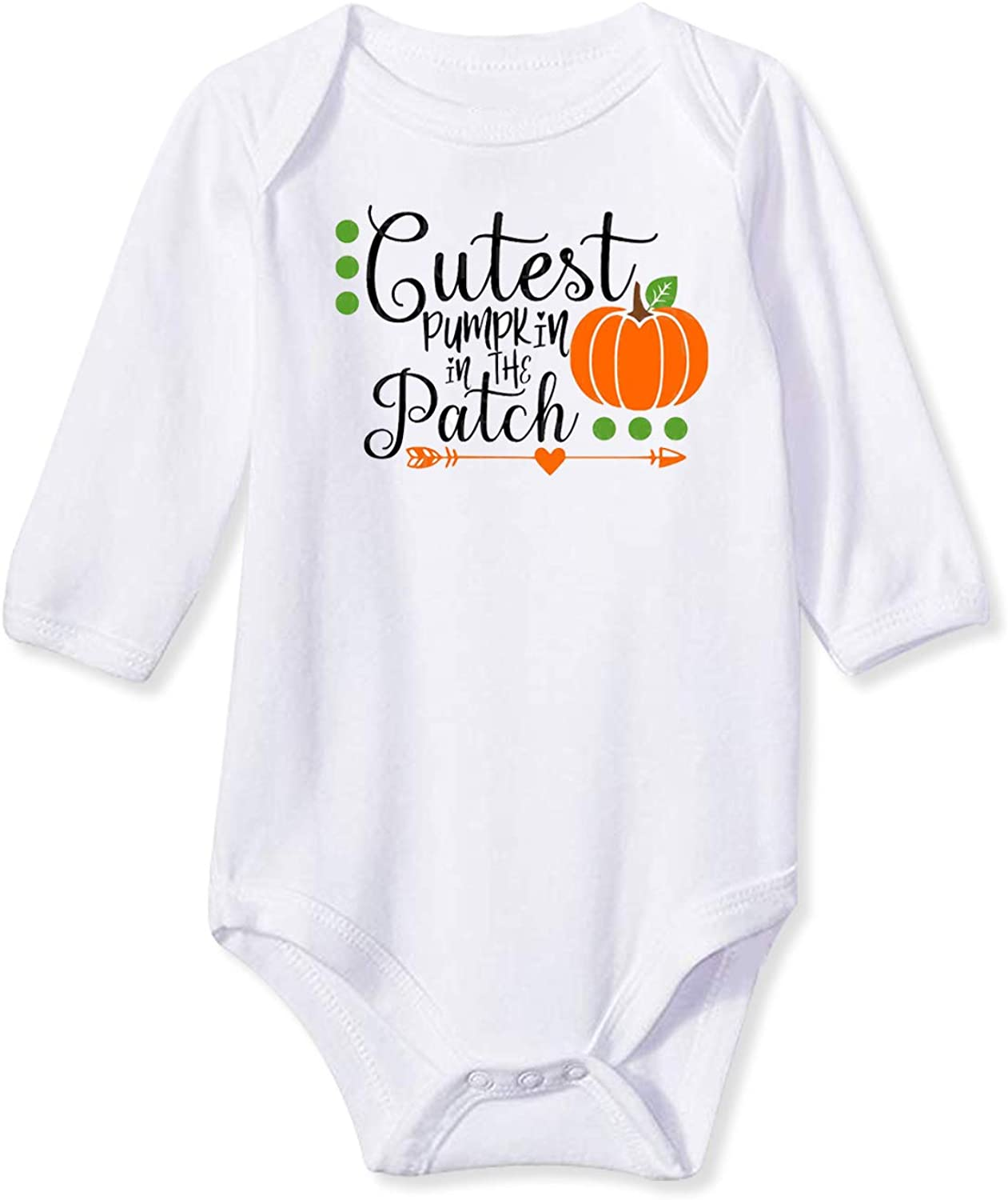 Loveternal Neutral Store Baby Girls Free Shipping New Boys Cute Saying Romper Cotton Aun