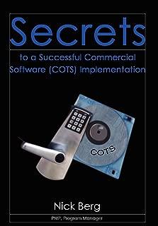 cots implementation
