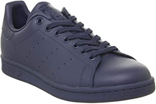 promo code b26ef 2ae2f Chaussures Adidas Stan Smith