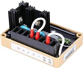 honda generator automatic voltage regulator