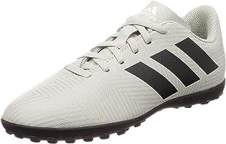 267ee7e8a28a20 Amazon.it: 36.5 - Scarpe da calcio / Scarpe sportive: Scarpe e borse