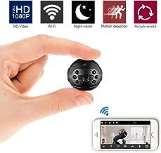 micro mini spy cameras