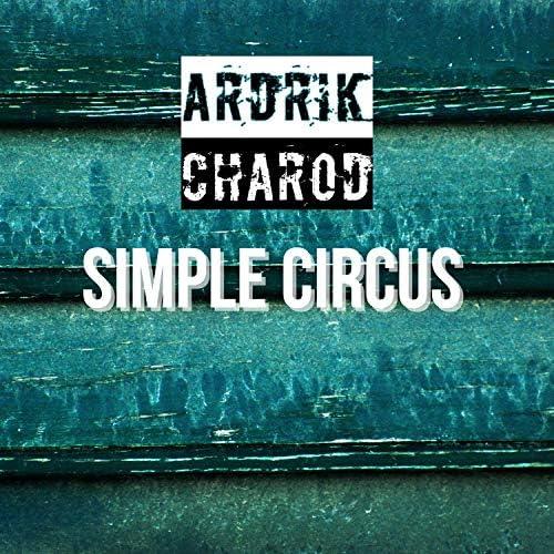 Ardrik Charod