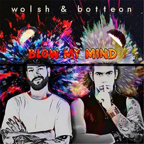 Wolsh & Botteon