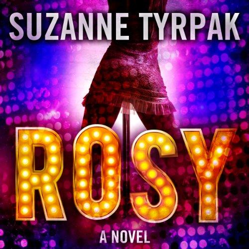 Rosy Titelbild