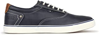 BETTS New Paradise Mens Synthetic Casual Sneakers