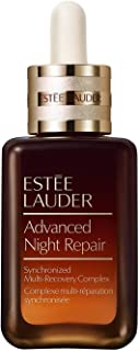 Estee Lauder Advanced Night Repair Synchronized Multi-Recovery Complex for Unisex 1 oz Serum
