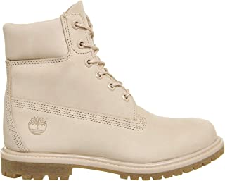 Timberland Women's Jayne Roll Top Boot: Amazon.ca: Shoes