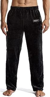 Best fuzzy fleece pajama pants Reviews