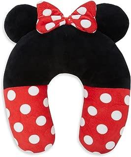 Amazon.es: Disney - Incluir no disponibles / Almohadas de ...