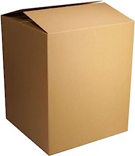 【 日本製 】 ダンボール 160サイズ 段ボール 3枚セット 引越し 宅配便 梱包 収納 箱 EMS dF1-3 160