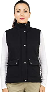 Best old navy lightweight quilted vest Reviews
