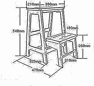 Css Framework For Tables