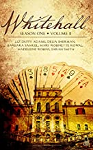 Whitehall - Season 1 Volume 2