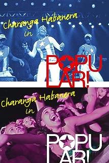 Popular! Charanga Habanera