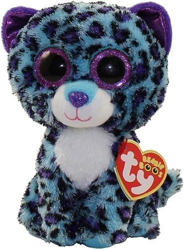 edición limitada en caliente Lizzie Ty Beanie Boo 6 exclusive by Ty Ty Ty  opciones a bajo precio