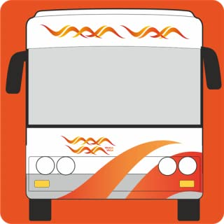 Bussit Vaasa