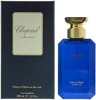 Chopard Magnolia au Vetiver d Haiti by Chopard - perfume for men & - perfumes for women - Eau de Parfum, 100ml