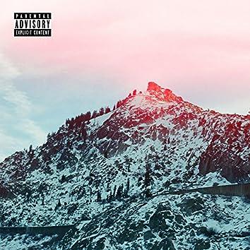 Polar (feat. Kelvo)