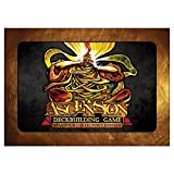 Ultra Pro Ascension Deckbuilding Game Year Four Collector's Edition