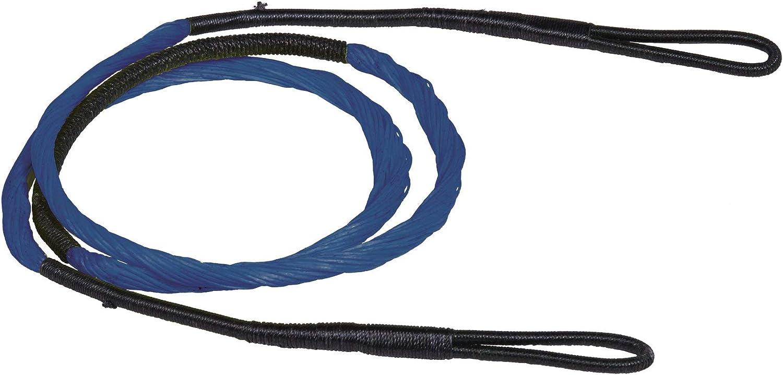 Excalibur Micro String - Color Blue Max 58% OFF Stingray Portland Mall