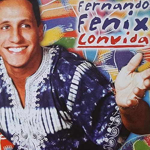 Fernando Fenix