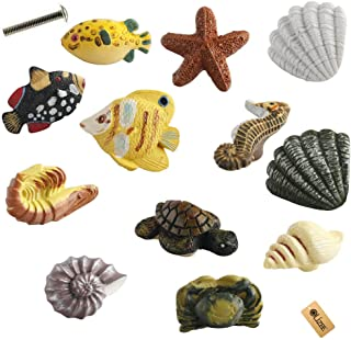 Best fish cabinet hardware Reviews
