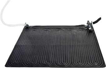 Intex 28685 Pannello Solare I.3, 7.570 l/h