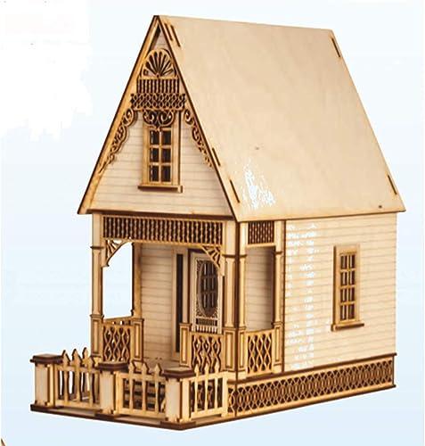 Melody Jane Puppenhaus Miniatur 1 12 Lazer Cut Little Ann Viktorianisch Flach Satz