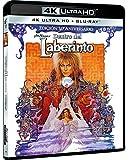 Dentro Del Laberinto (4K Ultra HD)
