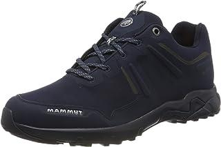 Mammut Men's Ultimate Pro Gtxâ Low Rise Hiking Shoes