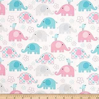 Best pastel print fabric Reviews