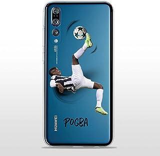 Amazon.fr : pogba : High-Tech