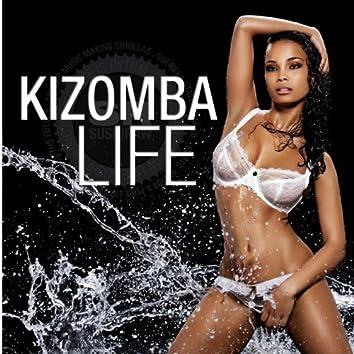 Kizomba Life